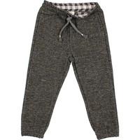 Buho Gales Pants