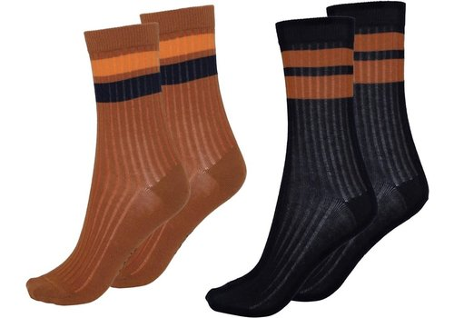 Molo Molo Nickey Socks Iron