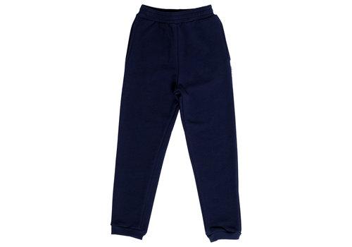 Maed for mini Maed for Mini Winkey Whale Pants