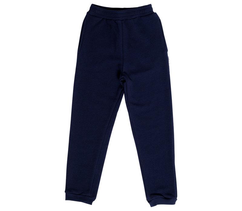 Maed for Mini Winkey Whale Pants