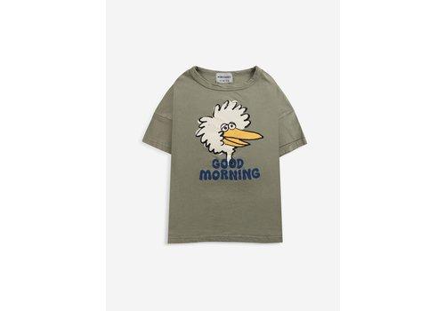 Bobo Choses Bobo Choses Birdie T-shirt