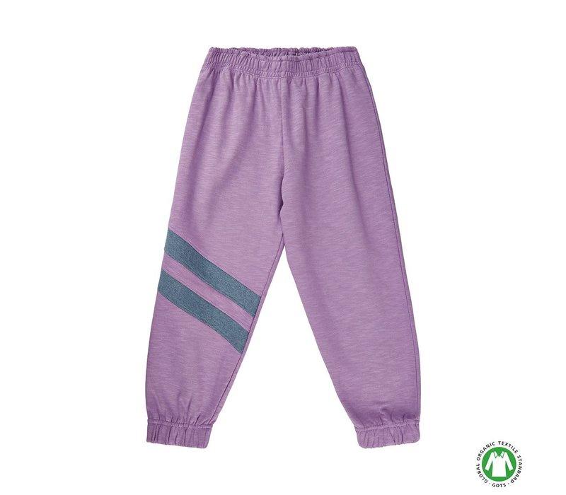Soft Gallery Izzo Pants