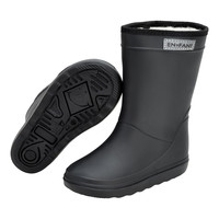 Enfant Thermo Boot Black