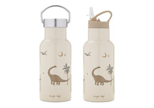 Konges Slojd Konges Slojd Thermo Bottle Dino