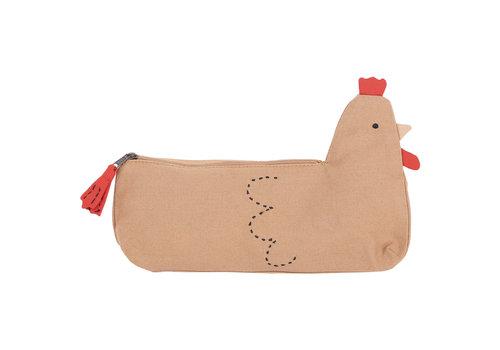 Emile et Ida Emile et Ida Ginger Chicken Case