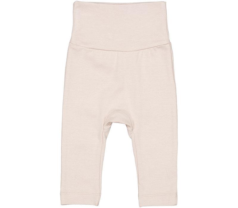 MarMar Copenhagen New Born Pants Rose Moon Piva