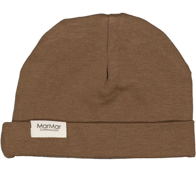 MarMar Copenhagen New Born Hat Earth