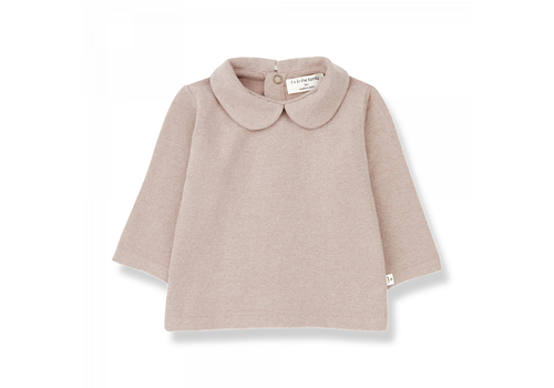 1+ IN THE FAMILY 1+ in the Family Blouse Angelica Rose