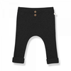 1+ IN THE FAMILY 1+ in the Family Leggings Marti Charcoal
