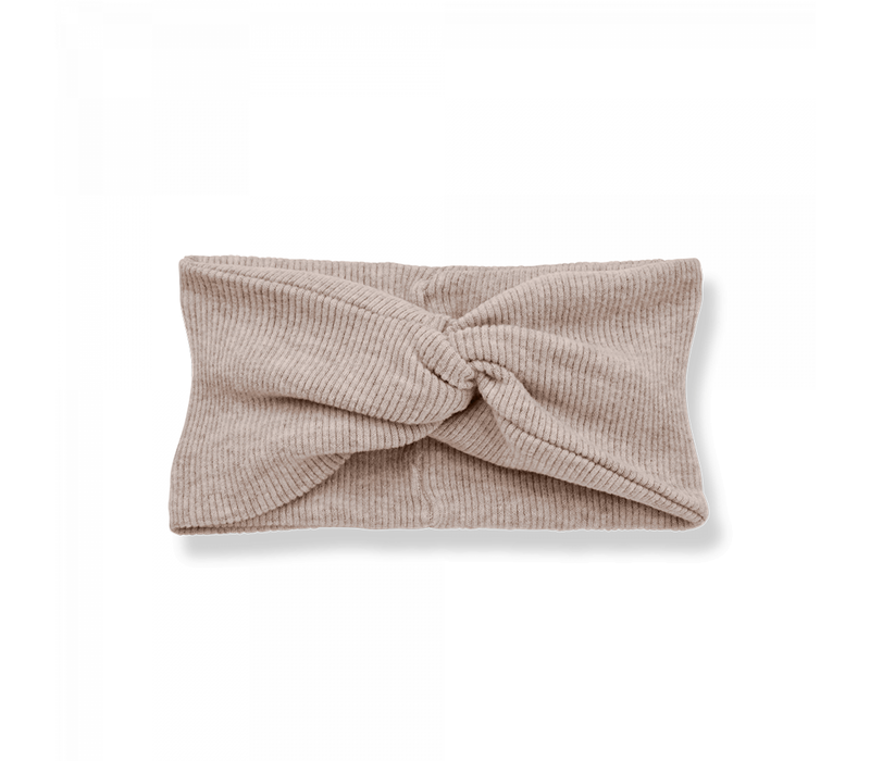 1+ in the Family Bandeau Ariadna Rose
