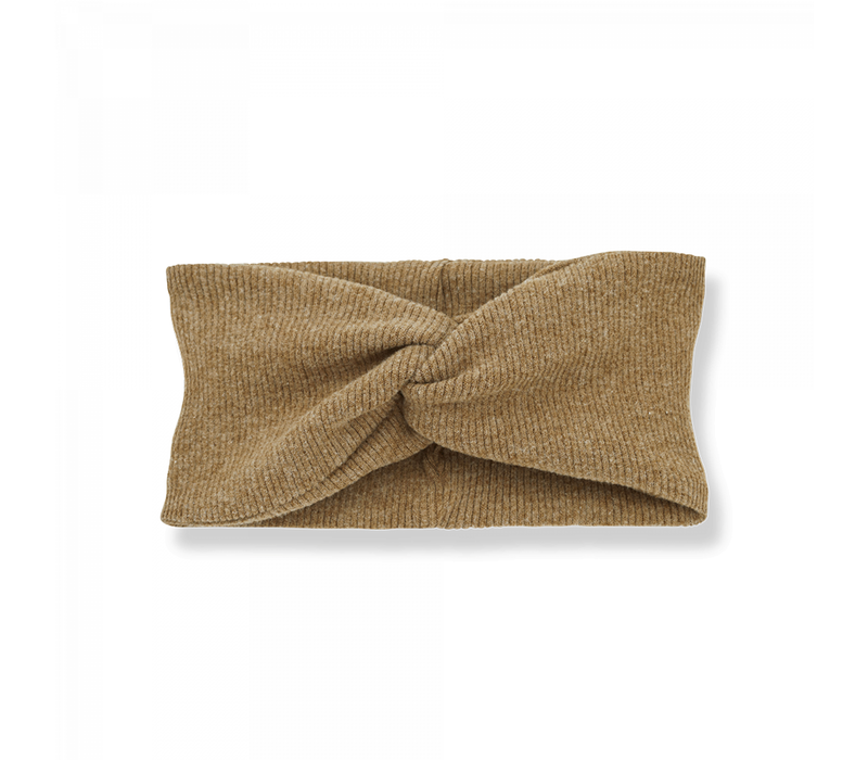 1+ in the Family Bandeau Ariadna Brandy