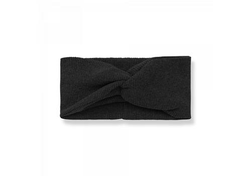 1+ IN THE FAMILY 1+ in the Family Bandeau Ariadna Charcoal
