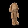 Maileg Maileg Soft Bunny Small Brown
