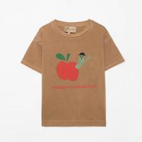Weekend House Kid Apple t-shirt