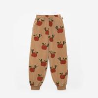 Weekend House Kids Apple Pants