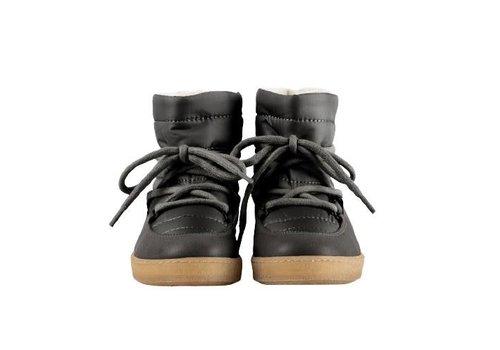 LMDI LMDI Avello Black Boot