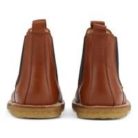 Angulus Chelsea Boot Cognac Brown 9207 101