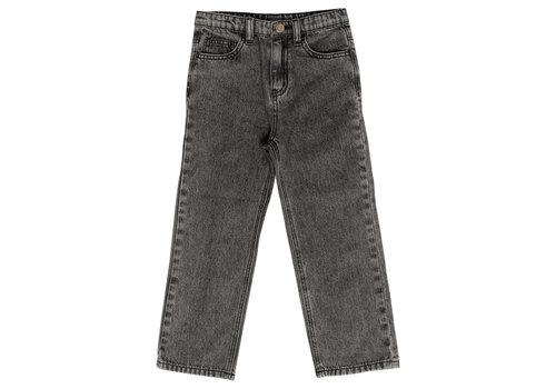 Maed for mini Maed for Mini Brilliant Bull Jeans