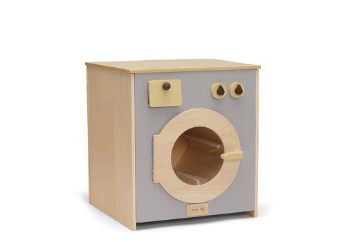 Konges Slojd Konges Slojd Washing Machine