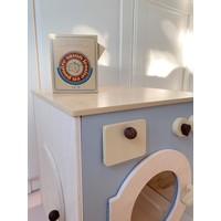 Konges Slojd Washing Machine