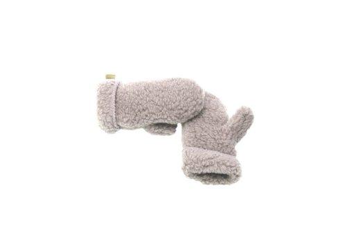 Alwero Alwero Kinderhandschoenen Freeze Beige
