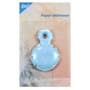 Joy!Crafts Paper distresser
