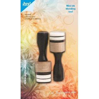 Joy!Crafts Mini Inkt Blending Tool set
