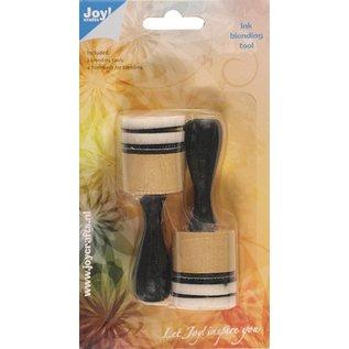 Joy!Crafts Blending tool 2st