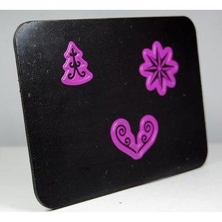 Joy!Crafts Magneet mat 3mm