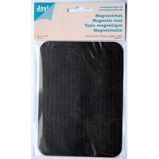Joy!Crafts Magneet mat 1,6mm