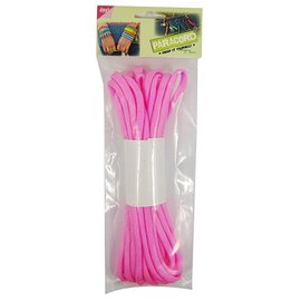 Joy!Crafts Paracord rose 5 mtr