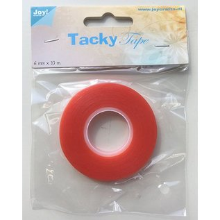 Joy!Crafts Tacky Tape 6 mm