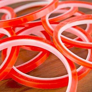 Joy!Crafts Tacky Tape 3 mm