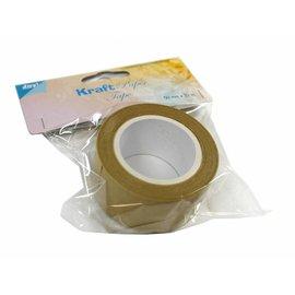 Joy!Crafts Kraft paper tape