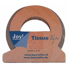Joy!Crafts Tissue-tape 9mm