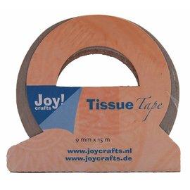 Joy!Crafts Tissue-tape 9mm
