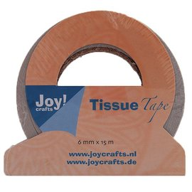Joy!Crafts Tissue-tape 6mm
