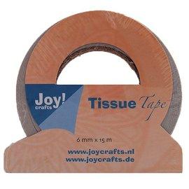 Joy!Crafts Tissue-tape 6mm