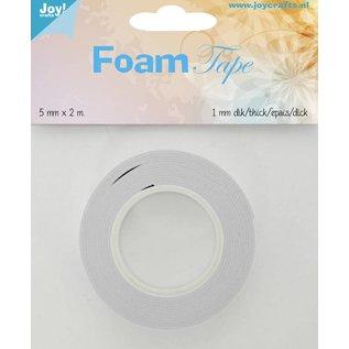 Joy!Crafts Foamtape 1mm