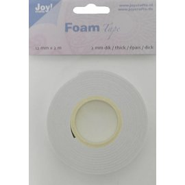 Joy!Crafts Foam Tape 2,0 mm