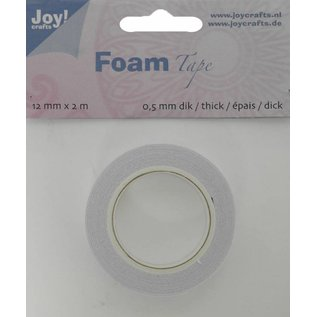 Joy!Crafts Foam Tape 0,5 mm