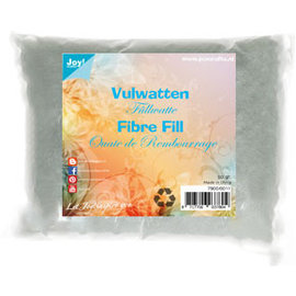 Joy!Crafts Vulwatten 50g