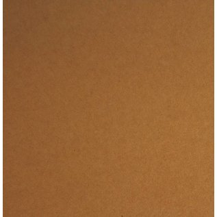 Joy!Crafts Kraft papier 30,5 x 30,5 cm (Nr. 774)