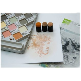 Joy!Crafts Decorative Chalks