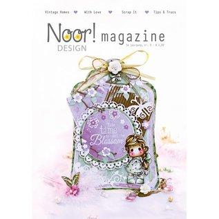 Noor Magazine 2016 - 09