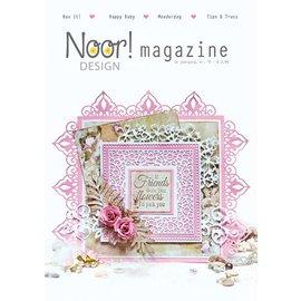 Noor Magazine 2016 - 10