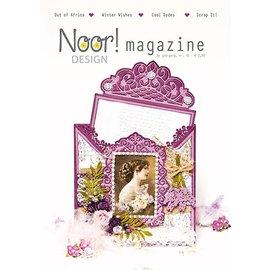Noor Magazine 2016 - 12