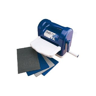 Joy!Crafts Double Do cutting mat