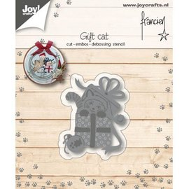 Joy!Crafts Franciens Cadeaukat