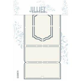 Jilliez Jilliez Card Creator